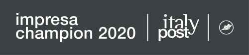 Impresa Champion 2020
